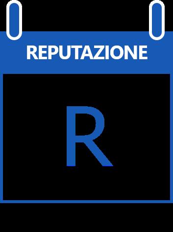reputazione